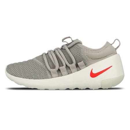 Nike WMNS PAYAA, 20. | NYW futás NŐK | LOW TOP | LT IRON ORE / TELJES BŰNYEZÉS | 6