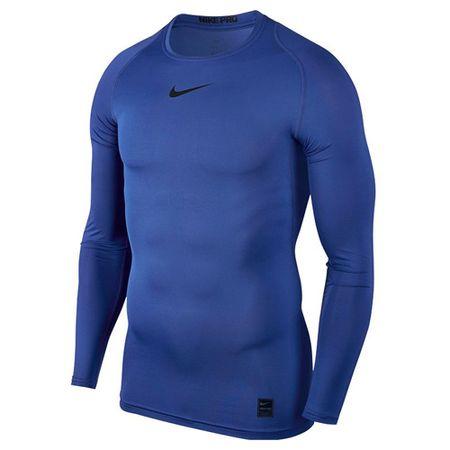 Nike ZOOM STEFAN JANOSKI MID -