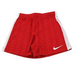 Nike Y SHORT ACDMY JAQ K - XL