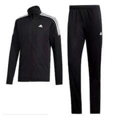 Adidas MTS Team - Sports - M