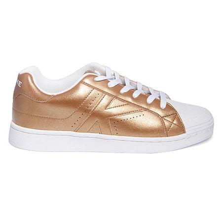 Kelme Női K-LEGEND Shine cipő, Női cipő K-LEGEND Shine | 37