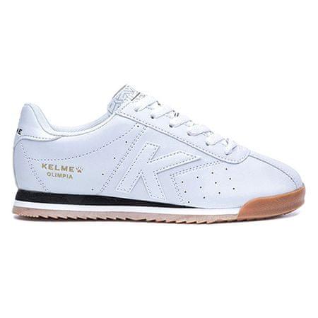 Kelme Ženski čevlji Olimpia, Ženski čevlji Olimpia | 41