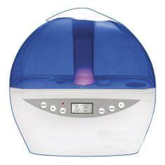 GUZZANTI Zvlhčovač vzduchu , GZ 987 bielo-modrý