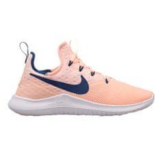 Nike WMNS NIKE FREE TR 8 - 42