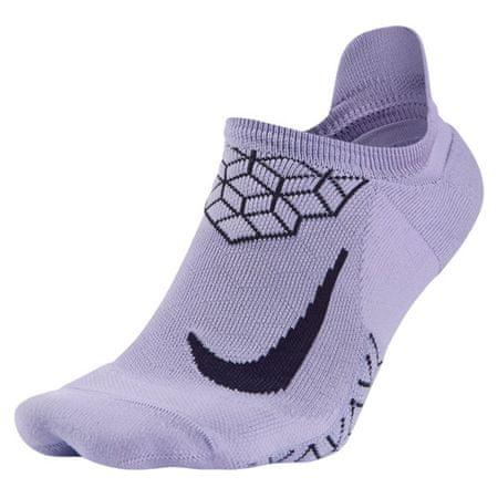 Nike U NK ELT CUSH NS - 46