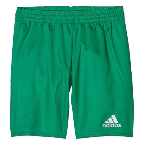 Adidas PARMA 16 SHO WB BGREEN / WHITE 164, FW17_