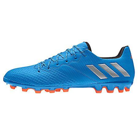 Adidas MESSI 16.3 AG, 10