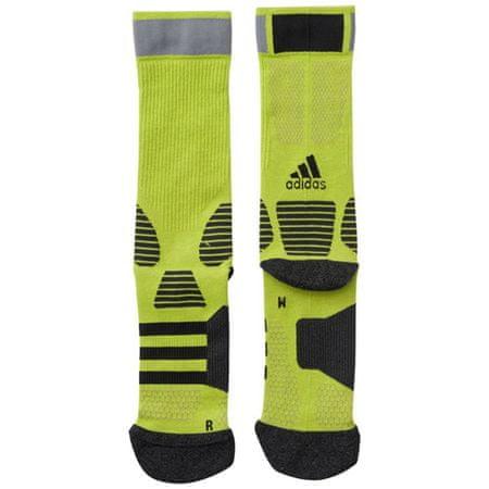 Adidas SOCKS TT ID LIGH TC1P | 3739, SOCKS TT ID LIGH TC1P | 3739