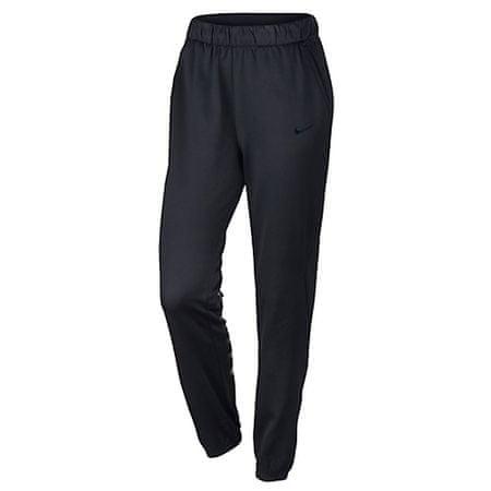 Nike W NK THRMA PANT GRX, 10 | SZKOLENIA KOBIET | KOBIETY | PANT | CZARNY / CZARNY / CZARNY / CZARNY | M.