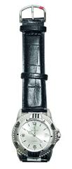 Dunlop Zegarek męski , Mężczyzn