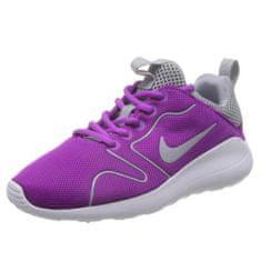 Nike WMNS KAISHI 2.0, 20 | NSW RUNNING | ŽENSKE | NIZKA VRH | HYPER VIOLET / WOLF GREY-WHITE | 8