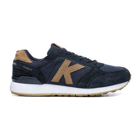 Kelme Charles cipő, Charles Shoes 42