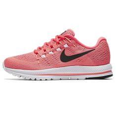Nike WMNS NIKE AIR ZOOM VOMERO 12 - 38.5
