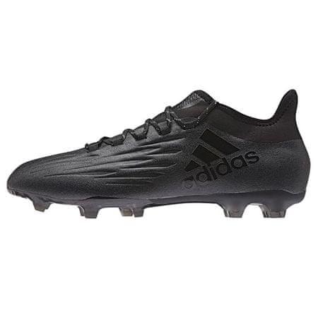 Adidas X 16,2 FG, 6-