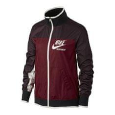 Nike W NSW JKT FZ ARCHIVE1 - S