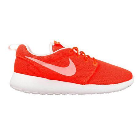 Nike ROSHE ONE BR, 20. | NYW futás FÉR | LOW TOP | TELJES BÜNTETÉS / FEHÉR | 12