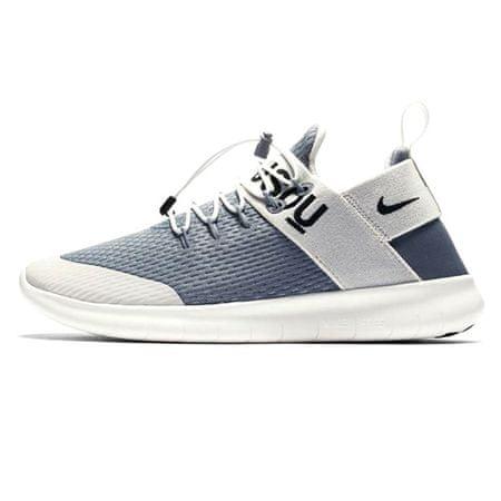 Nike W NIKE FREE RN CMTR 2017 GYKS - 38,5