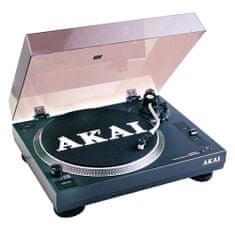 Akai TTA05USB lemezjátszó, 9204520 | TTA05USB lemezjátszó