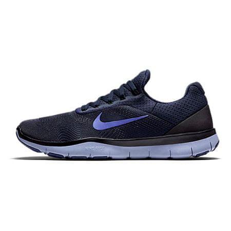 Nike BREZPLAČNI TRENER V7, 20 | MOŠKO USPOSABLJANJE | MOŠKI | NIZKA VRH | COLLEGE NAVY / DEEP ROYAL BLUE | 6.5