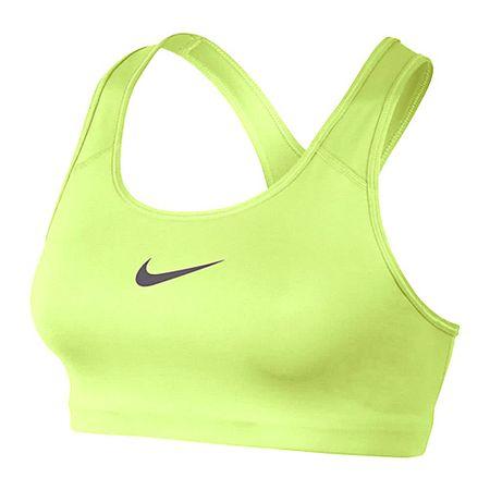 Nike NIKE INTERNATIONALIST, 20 | BIEGANIE NSW | MEN | LOW TOP | LT CRIMSON / SAIL-SL-UNVRSTY RD | 9