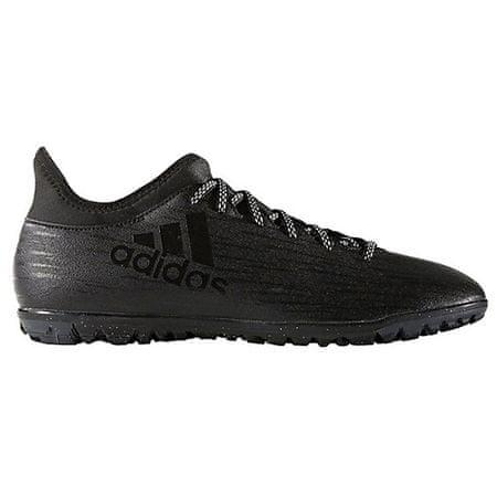 Adidas X 16,3 TF, 10