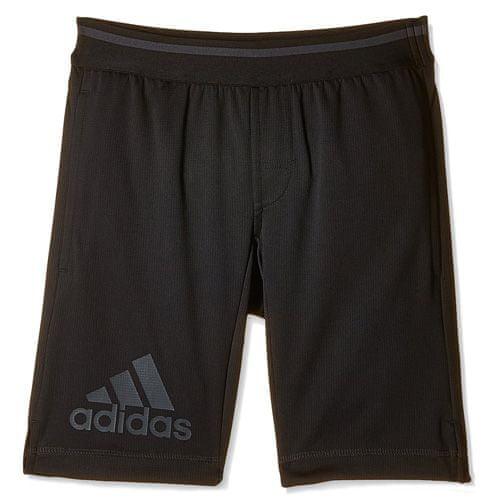 Adidas SHORTS YB CCHILL SHORT | 176, SHORTS YB CCHILL SHORT | 176