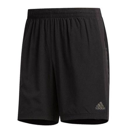Adidas SUPERNOVA SHORT - XXL
