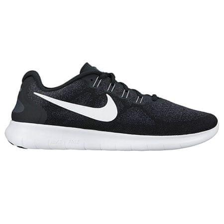 Nike WMNS NIKE FREE RN 2017 - 36.5