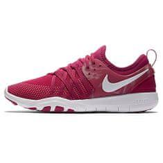 Nike WMNS NIKE FREE TR 7 - 37.5