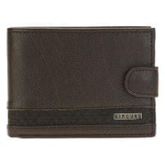 Rip Curl RFID SLAVEN CLIP VSE D, | moški denarnica Rjava | TUKAJ