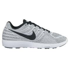 Nike WMNS NIKE LUNARTEMPO 2 - 38.5