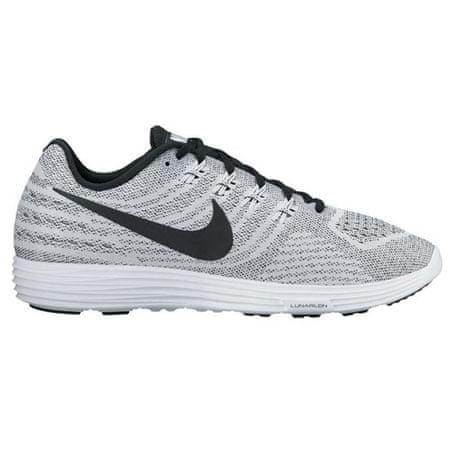 Nike WMNS LUNARTEMPO 2, 20. | Futás | NŐK | LOW TOP | FEHÉR / FEKETE | 7.5