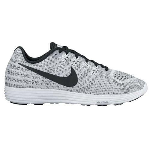 Nike WMNS NIKE LUNARTEMPO 2 - 36.5