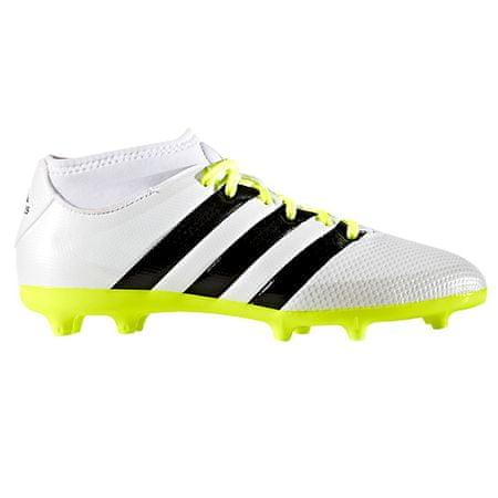 Adidas ACE 16.3 PRIMEMESH FG / AG W, 4