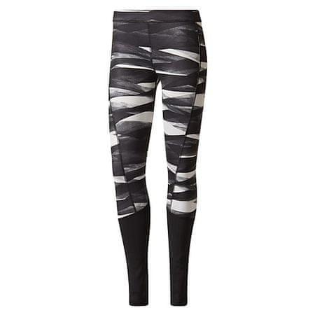 Adidas TF TIG LT PR2 PRINT/GRETWO/BLACK - XL