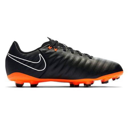 Nike TEE- POWTÓRZ POWIETRZE, 10 | DZIAŁ ATLETYCZNY SPORT CASUAL T-SHIRT Z KRÓTKIM RĘKAWEM | UNIWERSYTET NIEBIESKI / DK SZARY HEATHE | XS