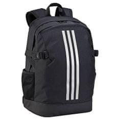 Adidas BP POWER IV M BLACK / WHITE / WHITE M, FW17_