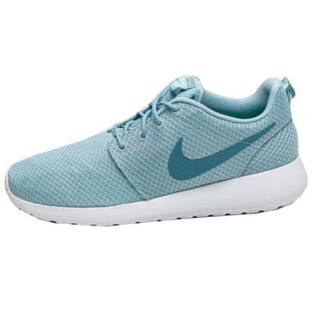 Nike ROSHE ONE, 20 | BIEGANIE NSW | MĘŻCZYZNA | LOW TOP | MICA BLUE / SMOKEY BLUE-STADIUM | 12.5