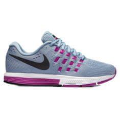 Nike WMNS NIKE AIR ZOOM VOMERO 11 - 38.5