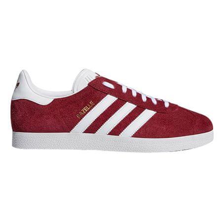 Adidas GAZELLE   3-, GAZELLE   3-