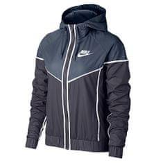 Nike W NSW WR JKT - XL
