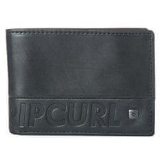Rip Curl PODELI RFID SLIM, | moški denarnica Črna | TUKAJ