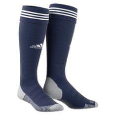 Adidas ADI SOCK 18 DKBLUE / WHITE | 2730, SS18