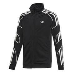 Adidas FLAMESTRK - 140