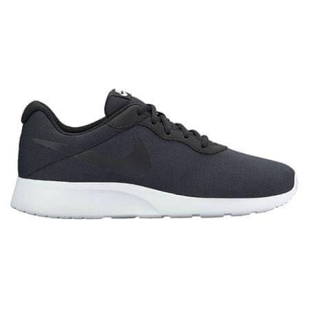 Nike TANJUN - 45,5