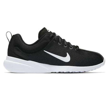 Nike WMNS SUPERFLYTE, 20. | NYW futás NŐK | LOW TOP | FEKETE / FEHÉR | 8
