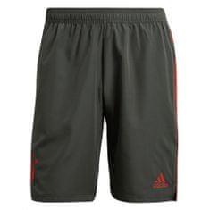 Adidas FCB WOV SHO | - XS