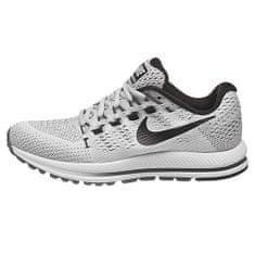 Nike W AIR ZOOM VOMERO 12 TB, 20 | URUCHOMIENIE | KOBIETY | LOW TOP | CZYSTA PLATYNA / CZARNO-CIEMNY SZARY | 8