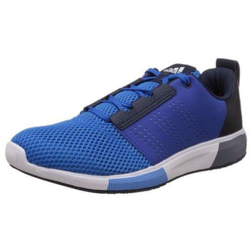 Adidas MADORA 2 m, RUNNING   SHOES - LOW (NON FOOTBALL)   SHOBLU / CONAVY / BOBLUE   8