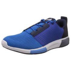 Adidas madoru 2 - m - 45,5